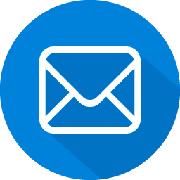 email-2-icon