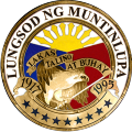 City Government of Muntinlupa