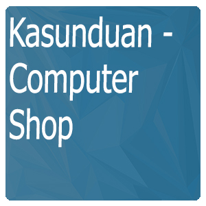 kasunduancompshop