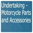 undermotopartsaccessories