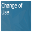 change_of_use