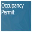 occupancy_permit